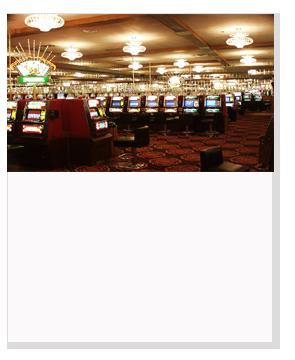 Pokerpalace